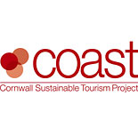 CoaST Project Network